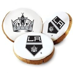 Fields for gourmet gifts, cookie baskets, and more. Send cookies to friends, family, and colleagues or order cookies online for home deliver. Hockey Birthday Parties, Hockey Party, Birthday Party Themes, 8th Birthday, Send Cookies, Logo Cookies, Order Cookies Online, Royal Recipe, Hockey Cakes