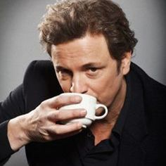 """Ani & Will on Instagram: """"Colin Andrew Firth, CBE is an English film, television, and theatre actor. His films have grossed more than $3 billion from 42 releases worldwide and... loves tea! #tea #teaparty #teaculture #ColinFirth"""""""