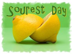 Posted to FB Pucker up; it's Sourest Day! National Holidays, October 25, Special Day, Social Media Marketing, Celebrities, Celebs, Tax Day Deals, Foreign Celebrities, Famous People