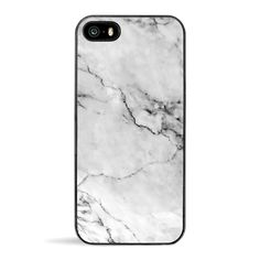 Zero Gravity | Stoned iPhone 5/5S Case | Marble iPhone Cases
