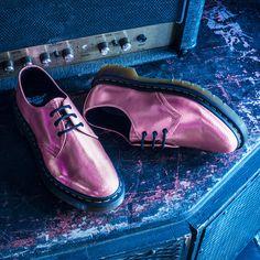 65226eaa5af 106 meilleures images du tableau Shoes en 2019