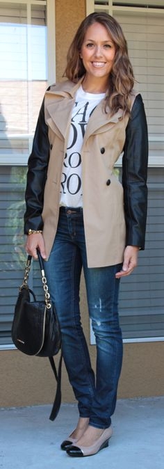 leather-sleeve-trench.png - love the color and back..wish they had it in my size...