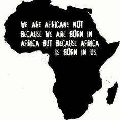 LoveAFriCa AFRICAN ART Wisdom is wealth! One thing I respect deeply about Africa is the treasure of wis. African Culture, African American History, Afrika Tattoos, Africa Quotes, Quotes About Africa, Thomas Sankara, Afrique Art, African Proverb, Out Of Africa