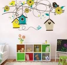Resultado de imagen para habitaciones de niño con motivos musicales