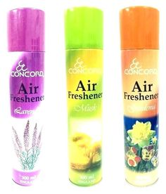 Attrayant Best Room Air Freshener Automatic Best Air Freshener For