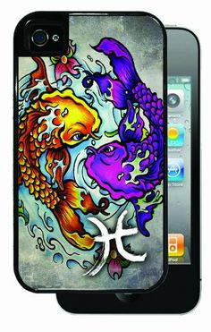 Pisces Zodiac Symbol and Fish - Black iPhone 4, 4s Dual Protective Case Inked Cases,http://www.amazon.com/dp/B00GUSBZVE/ref=cm_sw_r_pi_dp_OBmMsb0SFESB65Z7