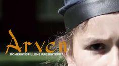 "Romeriksspillene presenterer: ""Arven"" Beanie, Hats, Fashion, India, Moda, Hat, Fashion Styles, Beanies, Fashion Illustrations"