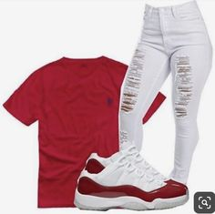 Festival Clothing - Outfits for Teens Swag Outfits For Girls, Cute Teen Outfits, Teenage Girl Outfits, Cute Comfy Outfits, Dope Outfits, Teen Fashion Outfits, Stylish Outfits, School Outfits, Outfits With Jordans