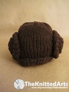 Horse Knit Hat PDF Pattern, Donkey Knit Hat PDF Pattern ...