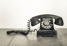 6: Communications - 10 Inventions That Changed the World | Stuff of Genius