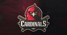Cardinals: http://www.playmagazine.info/cardinals/