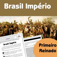 Código 564 Brasil Império Primeiro Reinado