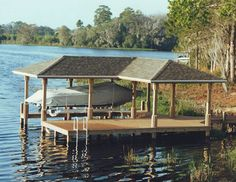 Dock Design Ideas boat dock Find This Pin And More On Lake Ideas