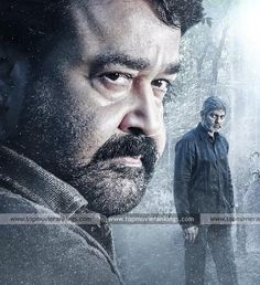 Mohanlal 3464 Pulimurugan Malayalam movie stills and poste