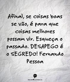 www.blogchegadebagunca.com.br                                                                                                                                                                                 Mais
