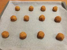 Liian hyvää: Snickerdoodles - amerikkalaiset klassikot Dog Food Recipes, Tv, Tvs, Television Set