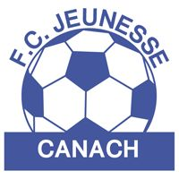 FC Jeunesse Canach ~ Luxembourg Soccer Ball, Soccer Teams, Squad, Profile, Football, Sports, Division, Badge, Logos