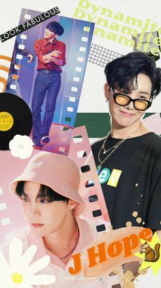 Jhope, Bts Bangtan Boy, Bts Taehyung, Foto Jungkook, Jimin, Jung Hoseok, Gwangju, Foto Bts, J Hope Smile