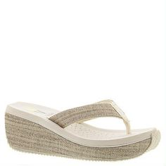 Volatile Bahama (Women's) | shoemall | free shipping!