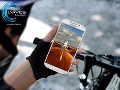 #Jarvics #Technologies #iOS #developers #app #application #developers #iphone #interfacen #Apple #ux #design #web