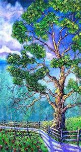 rolley bateman art - Bing Images