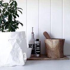 On instagram by decorationsdesign #homedesign #contratahotel (o) http://ift.tt/23kMmYY   #home #casa #design  #inspiration #homedecor #decoração #decoration #designdecor #instadecor #instadesign #instahome #style #architecture #architect #decoracion #house #apartment  #arquitetura #arquiteto #newyork #la #paris #europe #photooftheday #industrial #scandinavian #scandinaviandecor #scandinaviandesign #switzerland