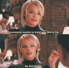 Bad Girl Quotes, Sassy Quotes, Sarcastic Quotes, Real Quotes, True Quotes, Funny Quotes, Qoutes, Couple Quotes, Quotes Quotes