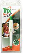 Trix Lasso Tick Remover  £2.88    http://www.thepetmedicinecompany.co.uk/small-pet/flea-and-tick-treatment/Trix-Lasso-Tick-Remover-TRI009.php