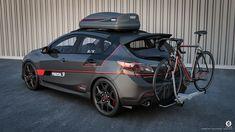 #Mazdaspeed 3