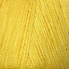 Nacar LANAS STOP Nº 996 http://www.lanasstop.com/lanas/verano/detail/datum/2011/02/23/nacar/
