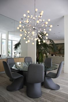 Lets Eat! (Dining Rooms) on Pinterest Dining Rooms, Chairs and ...