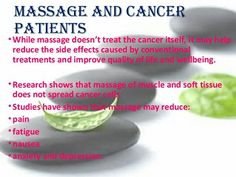 Imagine a world FREE from CANCER! Help make that a reality. Donate Today to the #AmericanCancerSociety #WorldCancerDay https://www.cancer.org ✌ Massage and Cancer #facts #oncologymassage #hope #boost #immunesystem