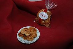 Palmeritas Argentinas! La Gringa Fine Foods