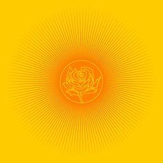 Ryan Adams - Easy Tiger Limited Edition LP