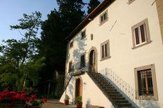 Ferienhaus 1101579 in Florenz - Casamundo