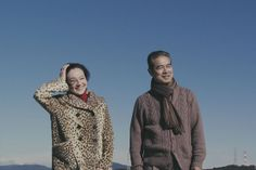 映画「あいときぼうのまち」:image004 Men Sweater, Couple Photos, Couples, Sweaters, Fashion, Couple Shots, Moda, Couple Pics, La Mode