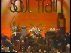 "★Soul Train #348 - GQ ""Disco Nights (Rock-Freak)"" 1979"