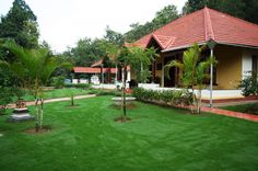 Homestay in Coorg gives you the Best Tourist Experience. And the best part is homestay in Coorg are very less in numbers and they offer transportation services from the airports.