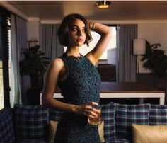 #AdelaideKane, #Magazine, #Photos Adelaide Kane - Locale Magazine June 2017 Photos | Celebrity Uncensored! Read more: http://celxxx.com/2017/06/adelaide-kane-locale-magazine-june-2017-photos/