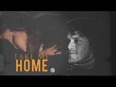 """Jamie & Claire 