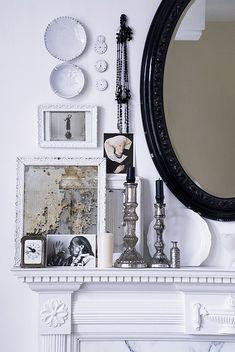 Decor#interior ideas #hotel interior design