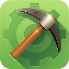 Download Master for Minecraft-Launcher 2.1.26 APK - http://www.apkfun.download/download-master-for-minecraft-launcher-2-1-26-apk.html