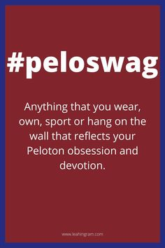 When you refer someone to buy a Peloton bike or cycle, you get credits at the Peloton boutique to buy apparel. I call this free stuff from Peloton your Peloswag. Stock up on shirts and accessories for your next Peloton gift giving occasion! #pelotonapparel #pelotonshirt #pelotonhashtags #pelotonroomdecor Peloton Bike, After Story, Running Machines, D Book, Best Diet Plan, Old Video, Play Soccer, Health Club, Physical Fitness