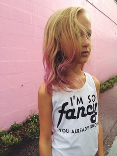 http://shop.passivejuicemotel.com/collections/kiddos/products/so-fancy-tank  #passivejuicemotel
