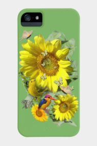 Shop NadineMay's designs on Design By Humans. Cell Phone Covers, Art Prints, Shopping, Design, Art Impressions