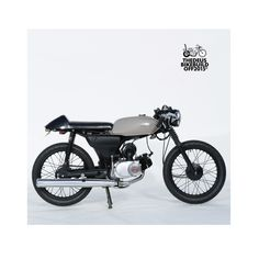 SUZUKI K90 Cafe Racing, Cafe Bike, Motorcycles, Cars, Cool Stuff, Life, Beauty, Ideas, Design
