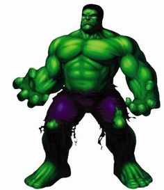 hulk_standing_clipart.jpg (335×388)