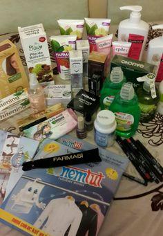 http://www.farmasimarketing.com/marketing/default.aspx… http://www.farmasimarketing.com/marketing/default.aspx… SİPARİŞ 05427277318 LÜTFEN ÜYELİK İÇİN LİNKİ TIKLAMANIZ YETERLİ Farmasi en iyisi...