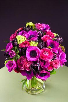 Moutan Flowers alternative valentines