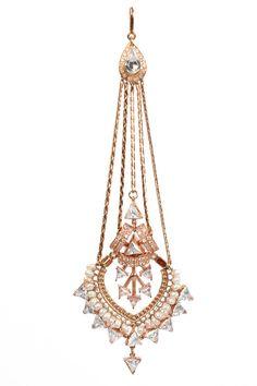 #perniaspopupshop #outhouse #jewellery #shopnow #happyshopping